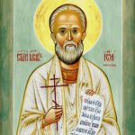 Монах в светском звании. Памяти мученика Иоанна (Попова)