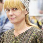 Каким должно быть платье Православной женщины?