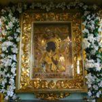 27 марта День православной святыни -   чудотворной Феодоровской иконы Божией Матери