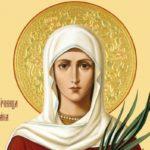 10 фактов о святой мученице Татиане