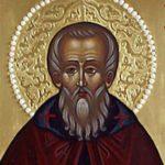 Жизнь Христа ради: 29 января – память блаженного Максима Тотемского