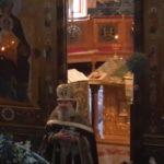 Проповедь на Троицу.  Протоиерей Андрей Лемешонок г. Минск. 7 июня 2020